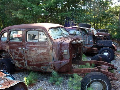 backyard auto parts chevrolet chevy c10 pickup salvage yard parts html autos