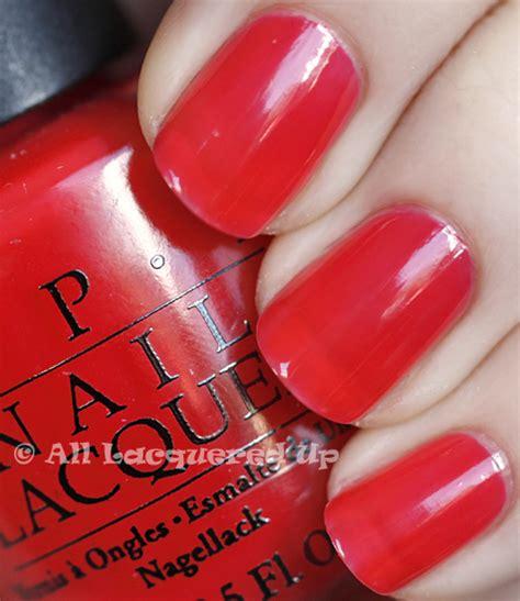Big Hair Big Nails Nlt21 Opi alu s 365 of untrieds opi big hair big nails all