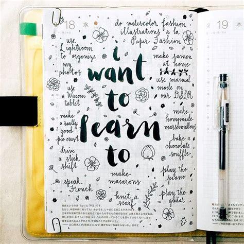 During My Recent Trip To California I Did Somethi by Las 25 Mejores Ideas Sobre Como Hacer Un Cuaderno En
