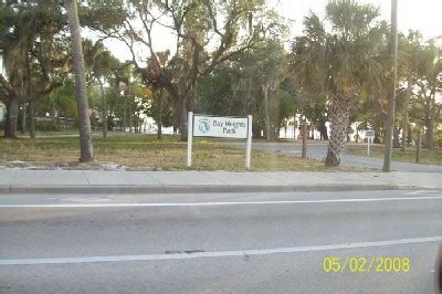 public boat launch englewood fl trip planning for florida highway state 776 lemon bay