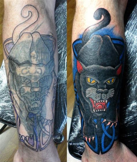 tattoo name cover up on forearm 36 best name cover up tattoo designs for forearms images