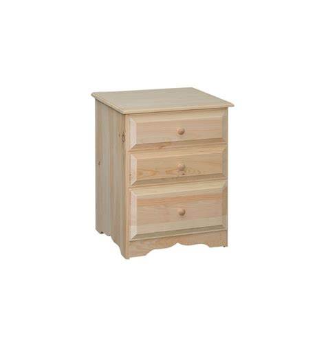 22 Inch Wide Dresser by 22 Inch Wide Chest Of Drawers 28 Images 22 Inch Jakob