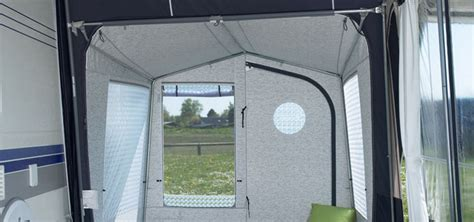 isabella magnum porch awning for sale isabella caravan awnings for sale 28 images caravan awnings for sale isabella