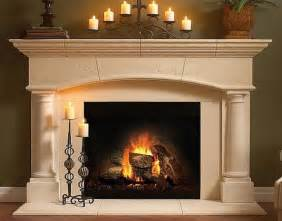 fireplace home decor marble fireplace mantel kits decor antique fireplace