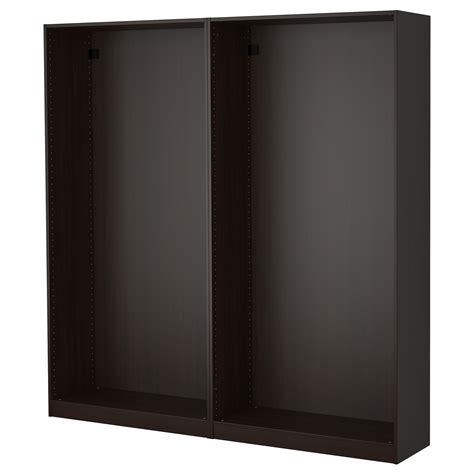 ikea schrank pax planer sliding wardrobe frames ikea
