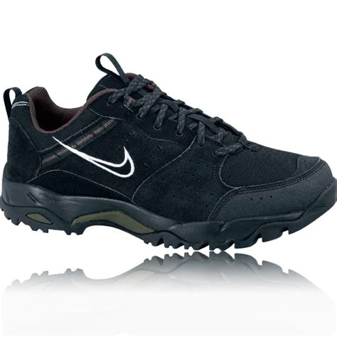 nike trail running shoes nike salbolier trail running shoes 14 sportsshoes