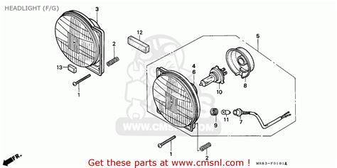 100 vfr400 service manual honda1107 thumbnail 4 jpg