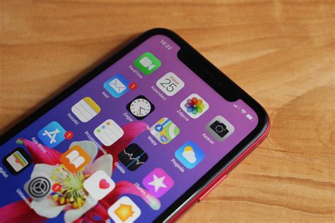 recenzja iphone xr to dobry smartfon ale nie w tej cenie rootblog