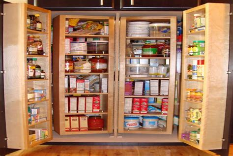 Pantries In by Pantry Storage Remodeling Options Kitchens By