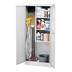 Vacuum Cleaner Storage Cabinet Purchase Janitor Cabinet Janitorial Storage Cabinet Cleaning Storage Cabinet Metal Storage