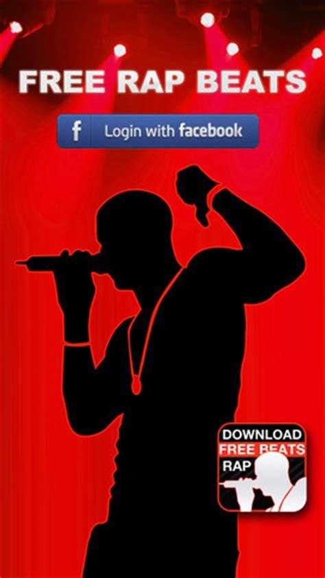 rap music download free mp3 ggetstudio blog