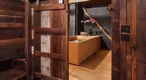 badewannen aus holz luxus badewanne aus holz carprola for