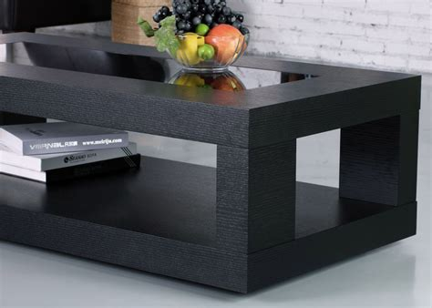 black coffee table set sheffield coffee table lacquer coffee table small black coffee tables black coffee tables small black