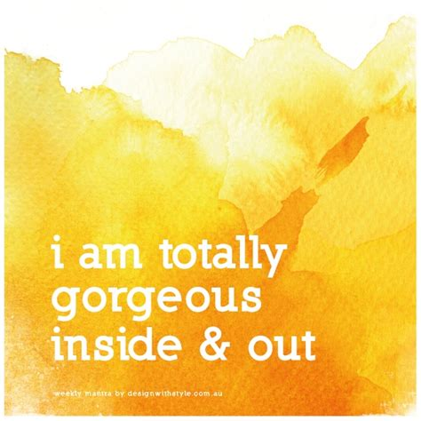 Ririe Two In One Set 1000 images about affirmations of success on