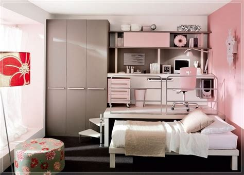 Amazing Small Bedroom Ideas by Small Bedroom Ideas Home Design Gallery