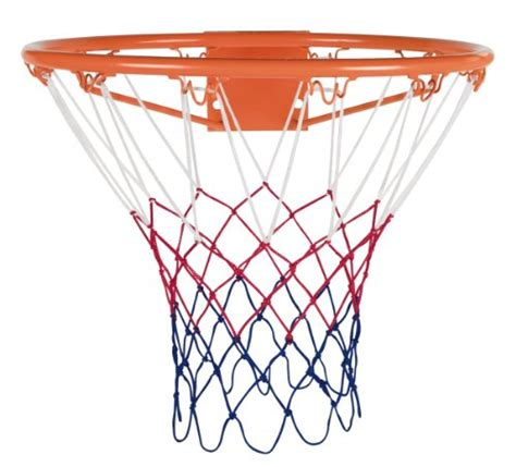 basketball ring basketball hoops white background images