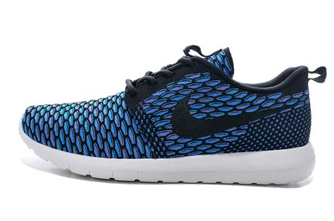 nike running shoes unisex nike flyknit roshe run unisex running shoes