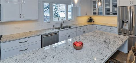 Granite Countertops Ga by Granite Countertops In Atlanta Granite