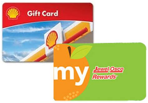 Jewel Gift Cards - giveaway win a 100 jewel osco gift card and a 100 shell gas gift card jill cataldo