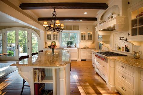 granite transformations cost granite transformations cost kitchen contemporary with