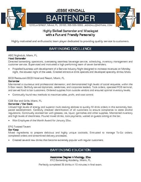 Cover Letter Templates Mac by Free Cover Letter Templates For Mac Resume Template