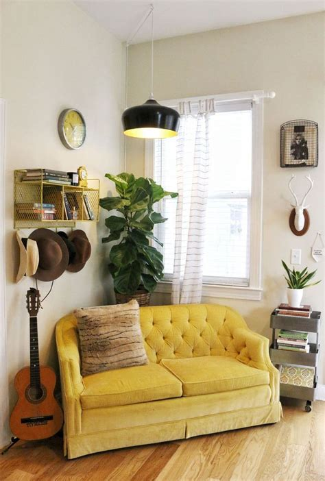 sofa interior sofa as an accent element of the interior for and