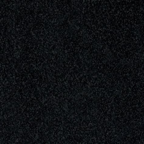 azrock vct black 12 quot x 12 quot vinyl composition tile vs300