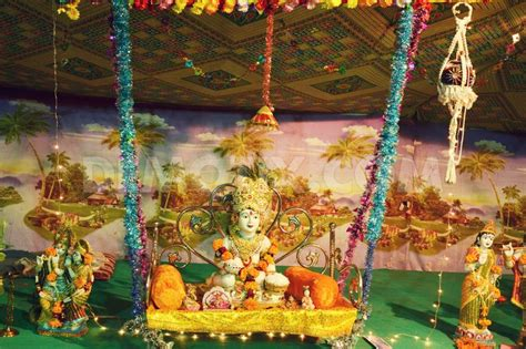 home decoration for janmashtami janmashtami here comes the makhan chor unusual gifts
