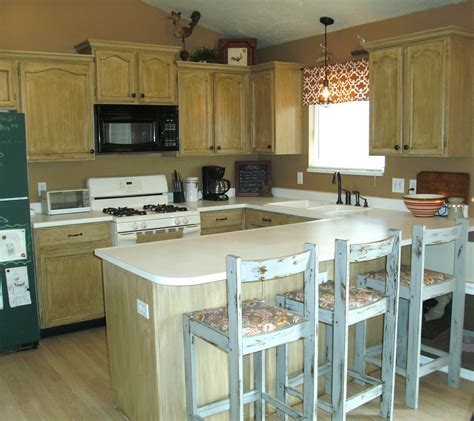 kitchen cabinet makeover ideas diy all about house design diy kitchen cabinet makeover ideas all about house design