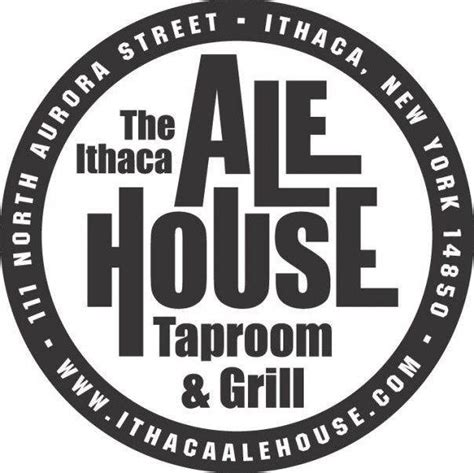 ale house ithaca state theatre of ithaca inc quot benefit my state quot 2016