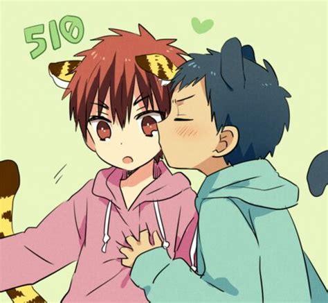 shota animation shotacon 180 anime amino