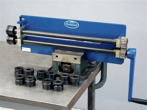 Beading Machines For Sheetmetal Work Rod Network