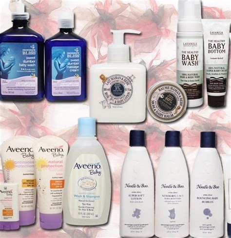 best skin care products reviews top baby skin care product reviews brookereviews