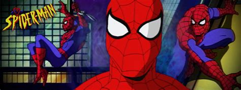 film cartoon spiderman spider man animated movie announced by sony pictures