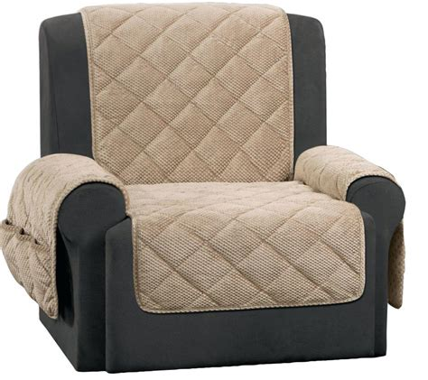 Armchair Savers recliner armchair covers armchair savers armrest covers