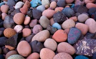 Image result for beautiful stones