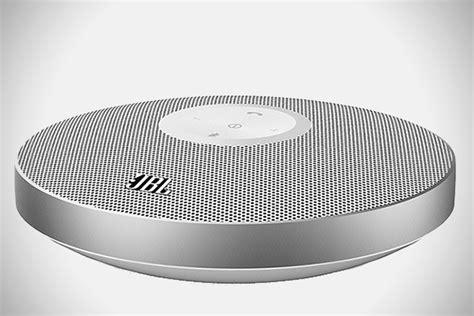 Speaker Jbl Voyager jbl voyager bluetooth speaker system hiconsumption