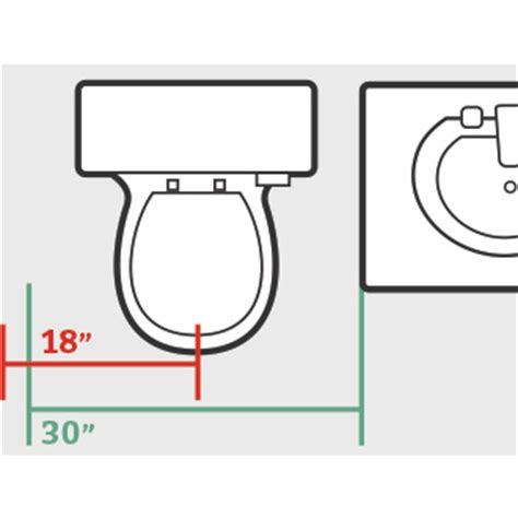 toilet symbol floor plan toilet symbol floor plan 28 images plumbing and piping