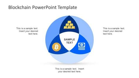 Cryptocurrency Powerpoint Templates Cryptocurrency Powerpoint Template