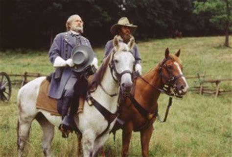 blu ray review gettysburg  gods  generals directors cuts fandomania