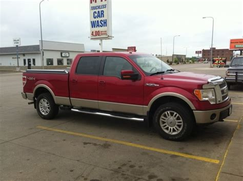 2010 for sale 2010 ford f150 for sale ford f150 forum community of