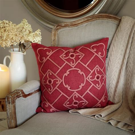 home decorators pillows 100 home decorators outdoor pillows