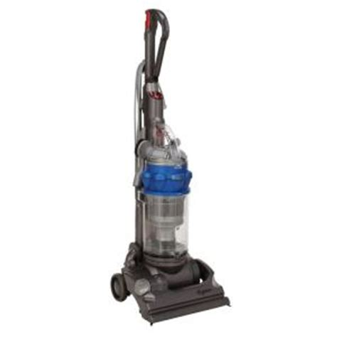 dyson dc14 plus refurbished upright vacuum cleaner