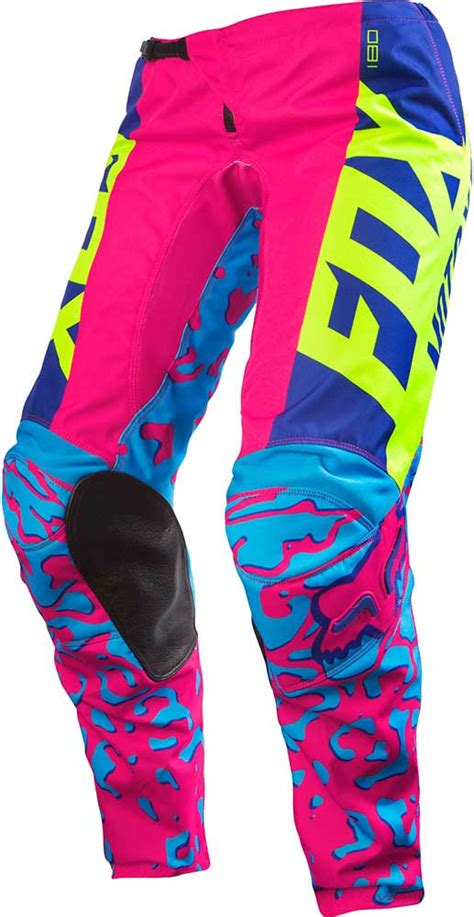 womens motocross boots clearance 2016 fox racing 180 women s pants motocross dirtbike mx
