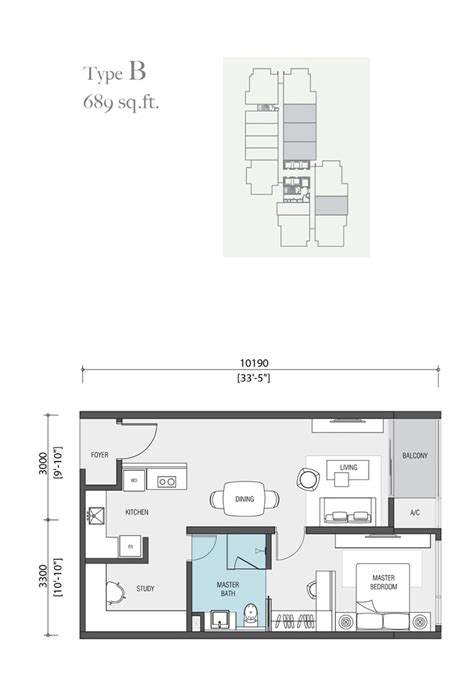 types of apartment layouts types of apartment layouts 28 images towneview apartments a great penn state and state