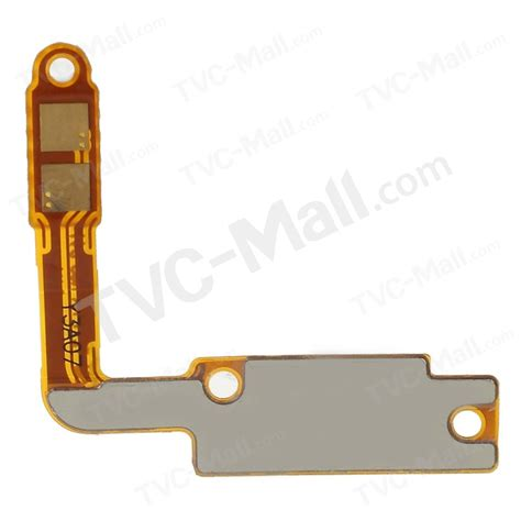 Home Button Flex Cable For Samsung Galaxy Tab 3 8 0 T310 T311 1 oem home button flex cable replacement for samsung galaxy tab 3 7 0 t210 t211 tvc mall