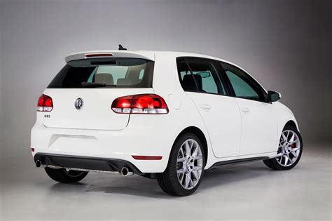 gti volkswagen 2014 2014 volkswagen gti reviews and rating motor trend