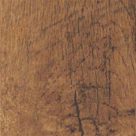 top 28 laminate flooring jackson tn for sale by owner