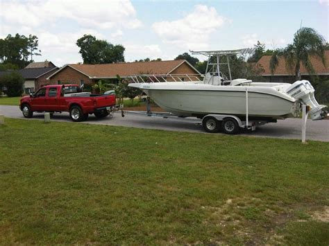 cheap bluewater boats bluewater boats html autos weblog