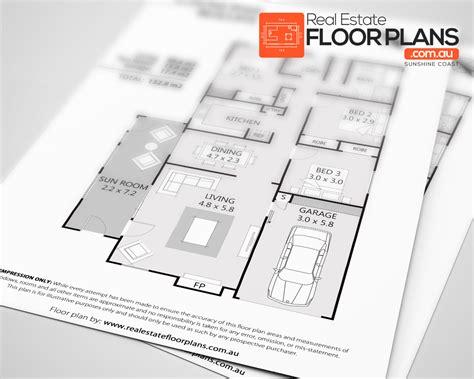 floor plans qld 100 floor plans qld floor plans botanica residences